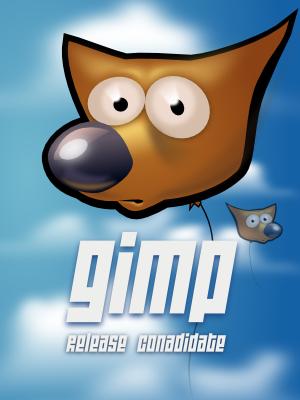 data/images/gimp-splash.png