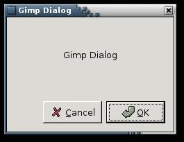 devel-docs/libgimpwidgets/images/gimp-dialog.png
