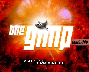 data/images/gimp_splash.png