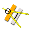 plug-ins/gfig/images/stock-logo.png