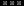themes/The-Light-Side-of-Gimp/ui/gimp-handle-h.png