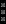 themes/The-Light-Side-of-Gimp/ui/gimp-handle-v.png