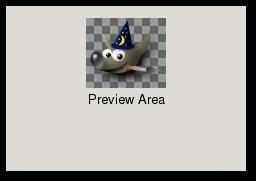 devel-docs/libgimpwidgets/images/gimp-preview-area.png
