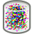 icons/Color/48/gimp-channel-indexed.png