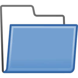 icons/Color/256/folder.png