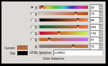 devel-docs/libgimpwidgets/images/gimp-color-selection.png