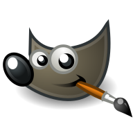 icons/192/gimp-wilber.png