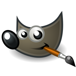 icons/256/gimp-wilber.png