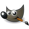 icons/96/gimp-wilber.png