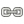 icons/Color/24/gimp-hchain.png