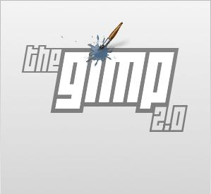 data/images/gimp2_0_splash.png