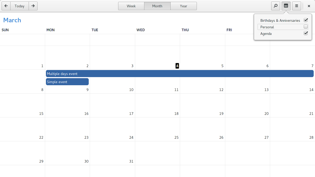 data/appdata/calendar-management.png