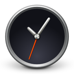 data/icons/hicolor/256x256/apps/org.gnome.clocks.png