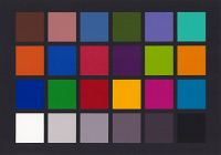 data/targets/ColorChecker24.png