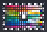 data/targets/ColorCheckerDC.png