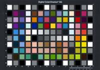 data/targets/ColorCheckerSG.png