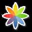panels/color/icons/64x64/preferences-color.png