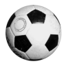 panels/user-accounts/data/faces/soccerball.png