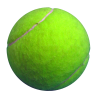 panels/user-accounts/data/faces/tennis-ball.png