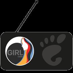 data/icons/256x256/apps/gnome-internet-radio-locator.png