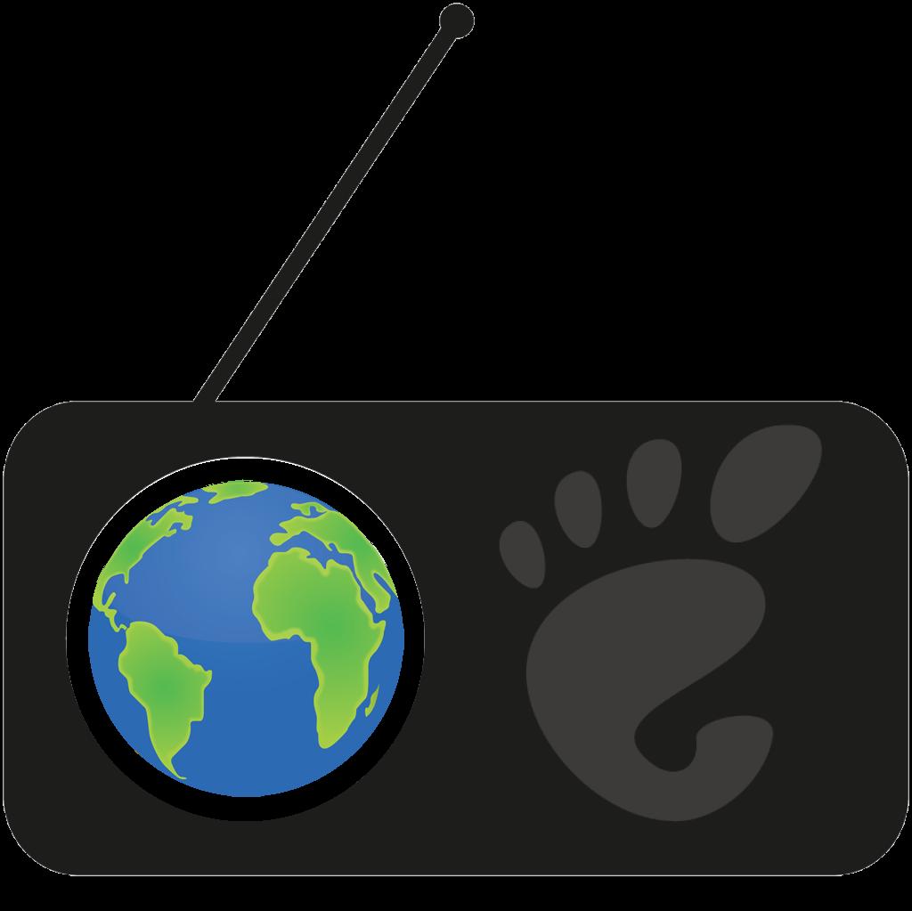data/icons/1024x1024/apps/gnome-internet-radio-locator.png