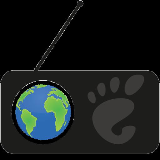 data/icons/512x512/apps/gnome-internet-radio-locator.png