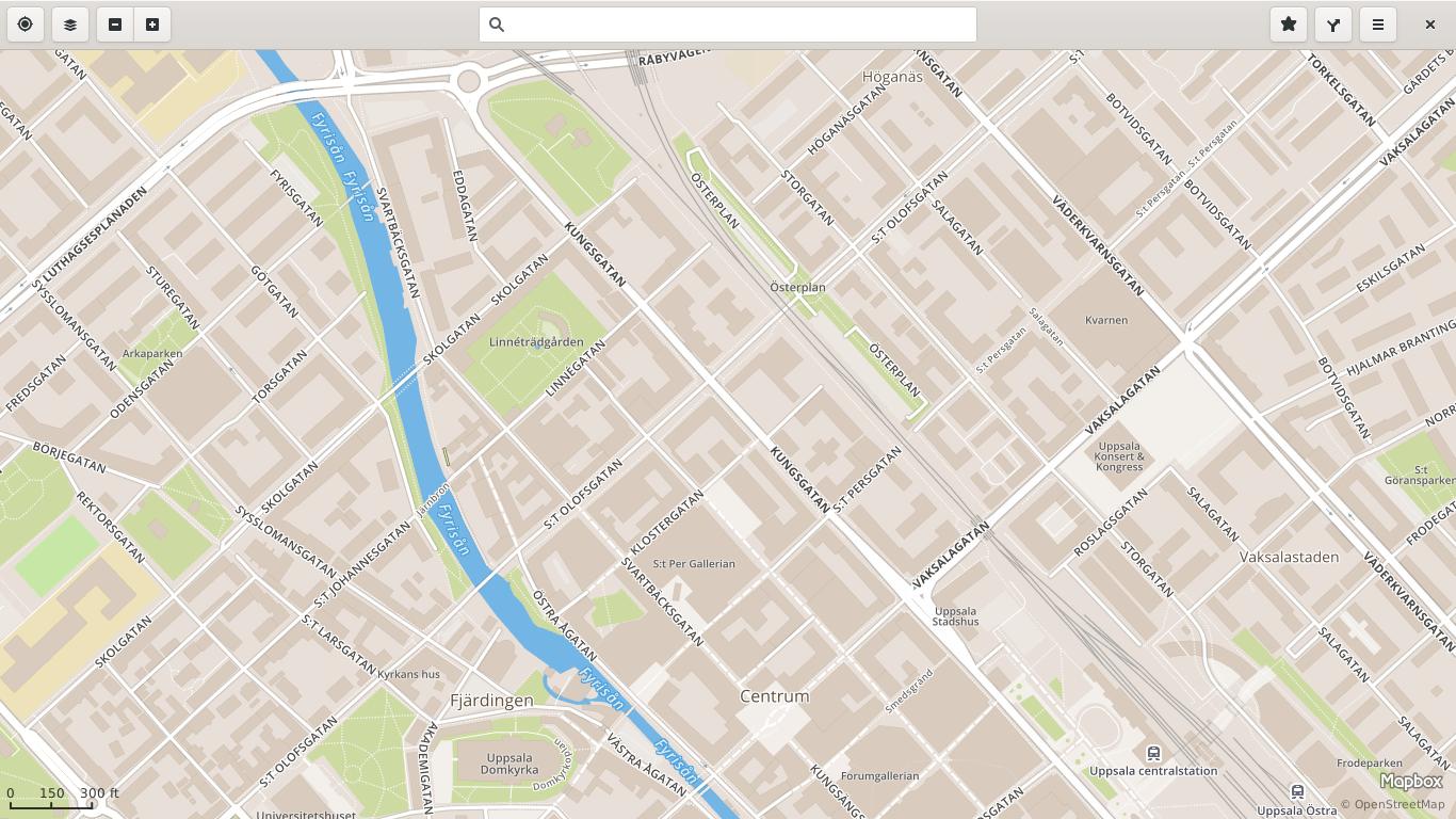 data/screenshots/maps-main.png