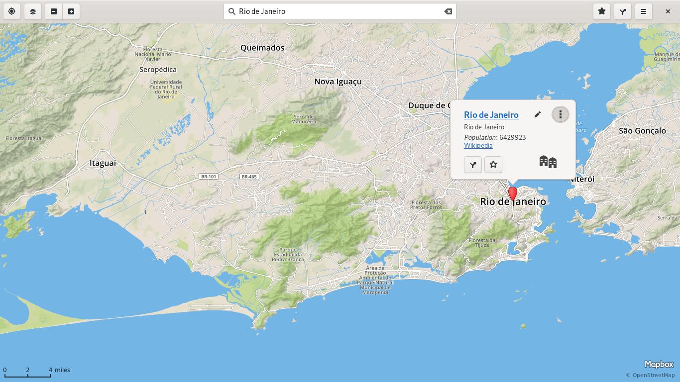 data/screenshots/maps-pinpoint.png