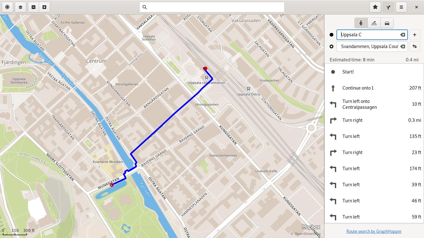 data/screenshots/maps-route.png
