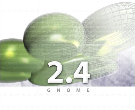 gnome-session/gnome-splash.png
