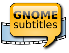 artwork/gnome-subtitles-logo.png