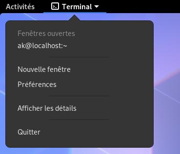 gnome-help/fr/figures/shell-appmenu-shell.png