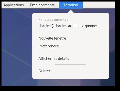 gnome-help/fr/figures/shell-appmenu-classic.png