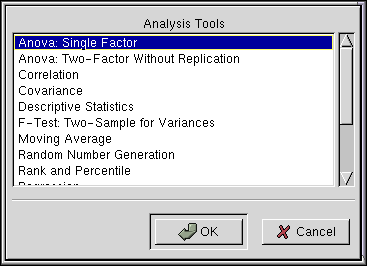 doc/C/figures/analysis-tools.png