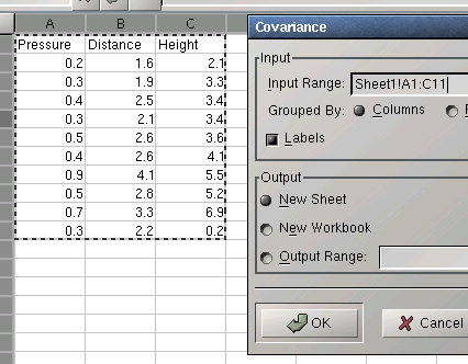 doc/C/figures/analysistools-covariance-ex1.png