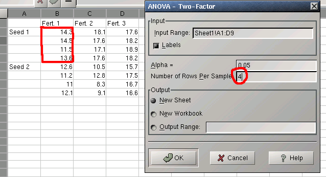 doc/C/figures/analysistools-ANOVA2w-ex1.png