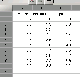 doc/C/figures/analysistools-correlation-ex1.png