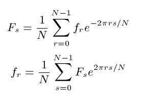 doc/C/figures/analysistools-fourier-formula.png