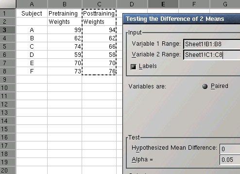 doc/C/figures/analysistools-ttest-paired-ex1.png