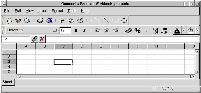 doc/C/figures/worksheet-all-1.png