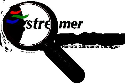 https://git.gnome.org/browse/gst-debugger/plain/src/gst-debugger/ui/gst-debugger-logo.png