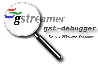 https://gitlab.gnome.org/GNOME/gst-debugger/raw/master/src/gst-debugger/ui/gst-debugger-logo.png