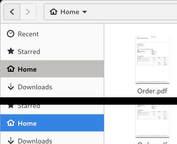 docs/reference/gtk/images/navigation-sidebar.png