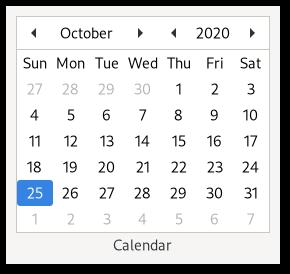docs/reference/gtk/images/calendar.png