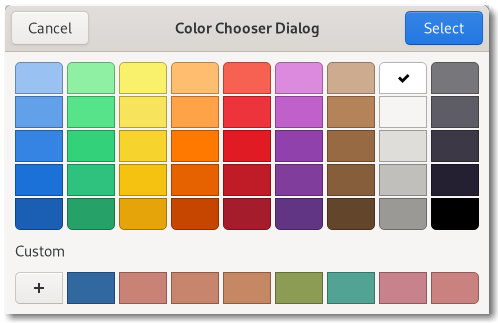 docs/reference/gtk/images/colorchooser.png