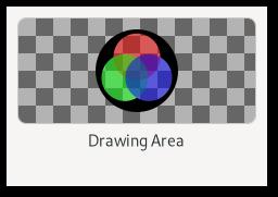 docs/reference/gtk/images/drawingarea.png