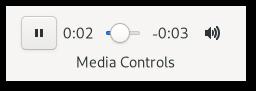 docs/reference/gtk/images/media-controls.png