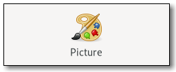 docs/reference/gtk/images/picture.png