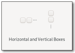 docs/reference/gtk/images/box.png