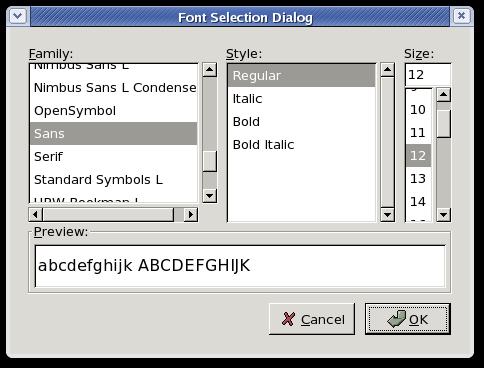 docs/reference/gtk/images/fontsel.png